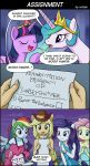 ASSIGNMENT by uotapo