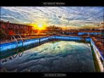 HDR Effect by ErhanBas