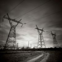 power by BelcyrPiotr