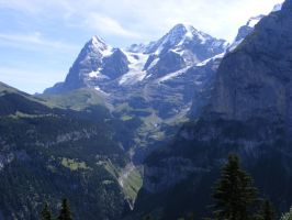 Amazing Switzerland 63 by Sadguardian