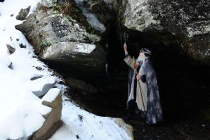 Wizard of Ice 2014-14-02 05 by skydancer-stock