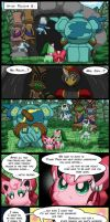 Rallen and Jody - Page 59 by Amy-the-Jigglypuff