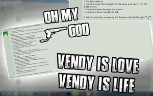 DID THIS SERIOUSLY HAPPEN?!? (Comments) by Vendus