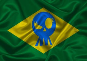 brazilian t-lider day by t-lider