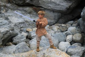 Padawan-8 by Random-Acts-Stock
