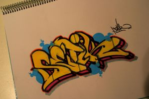 Blackbook_01012009 by Setik01