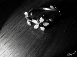 Ring III by AllForHim1616