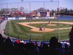Day at The 1st Energy Stadium by megan-the-Speeddemon
