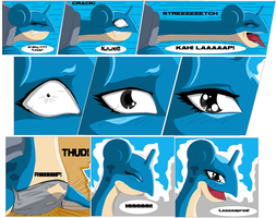 One Shell of a Time_Lapras TF Page 2 by TFSubmissions