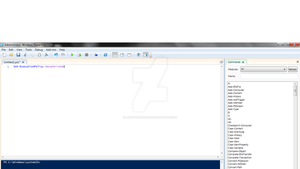 Powershell set up Step 2 by LtNathanHale