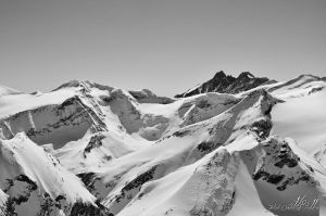 Alps II by DZerWebdesign