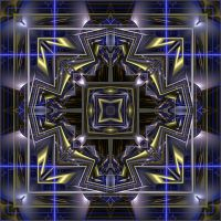 abstract fantasy127 by ordoab