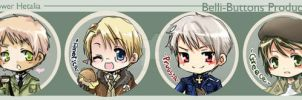 APH button part 1 by jinyjin