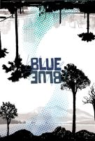 Blue poster2 by afair937