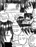 .:: You are mine pag 6 ::.(Sasuhina doujin) by chibixamuto