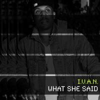 What She Said by 5MILLI
