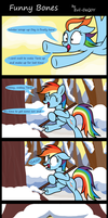 Funny Bones by Evil-DeC0Y