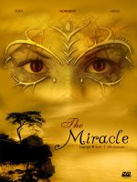 The MiRaClE ,, by LIFE-VOICE