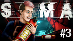 [THUMBNAIL] Soma - Episode #3 by CauseImEd