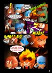Gene-Sis #1 Page 03 by Captain-Paulo