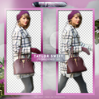Pack png Taylor Swift 07 by lightsfadeout