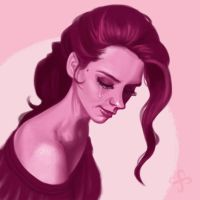 A Study in Pink by henryruss