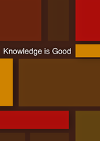 Knowledge by miksago