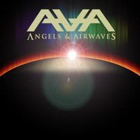 Ava Cover Angels and Airwaves by smurfpunk
