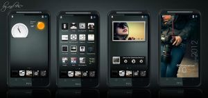 Miui... by and-980