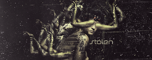 Stolen by echosoflife