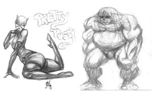 Sketchy-sketchi-chi-chies3 by CE-Rap