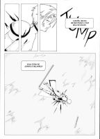 pag 12 by Ronin-errante