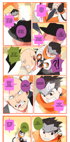 Overwatch Comic: Brothers Page 7 by Fruitloop-chan