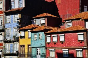 Porto. by Romylyn
