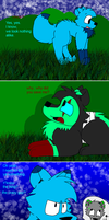 Haze's past page #7 by Waves-Fins