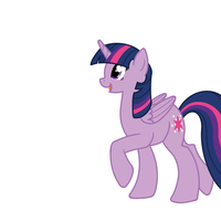 Twily by catlover1672