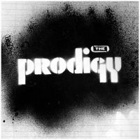 the prodigy by darkninja