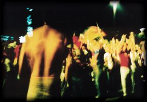 WM 2006 - Lomo by LightOfThe80ies
