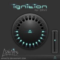 Ignition for 3RVX by aphaits