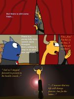 Piercing the Darkness pg 5 by weasel-girl