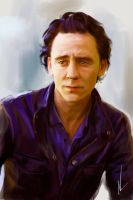Tom.Loki by naseemk023