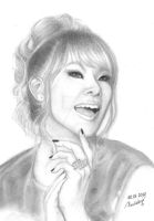 CL #5 by Lilleandra