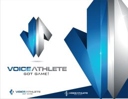 Voice Athlete by dorarpol