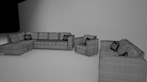 Couch5 by tangogolfaus