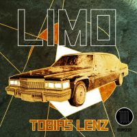 Limo - Tobias Lenz [Album Cover] by ToniBabelony