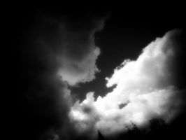 DeathClouds by XDElisabeth69
