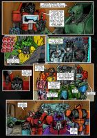 The Alpha and the Omega page 05 by TF-The-Lost-Seasons