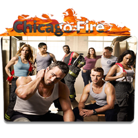 Chicago Fire1 by sdoherty1000