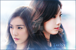 TaeNy 9 by Kyle-Garland