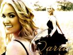 Carrie Underwood by chocolate-music